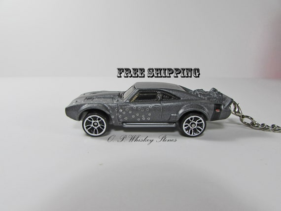 Dodge Ice Charger >> Ice Charger Dodge Ice Charger Fast And Furious Ice Charger Hot Wheels Ice Charger