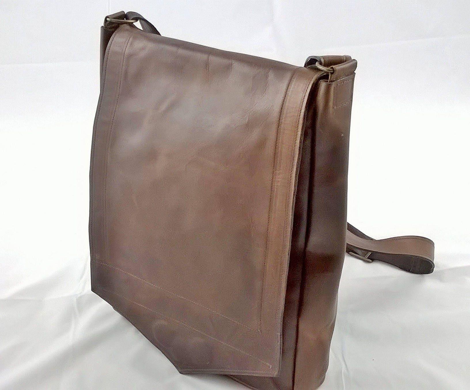 Leather weekender bag   Polo Ralph Lauren   MATCHESFASHION. Gentleman s  Leather Medium Messenger Laptop Bag. Leather Cross body Bag, Man Bag,  Laptop Bag, ... e204bb0678