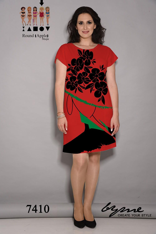 e897e100e76 Red dress Black dress Green dress party dresses for women
