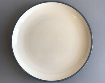 & Dansk plates | Etsy