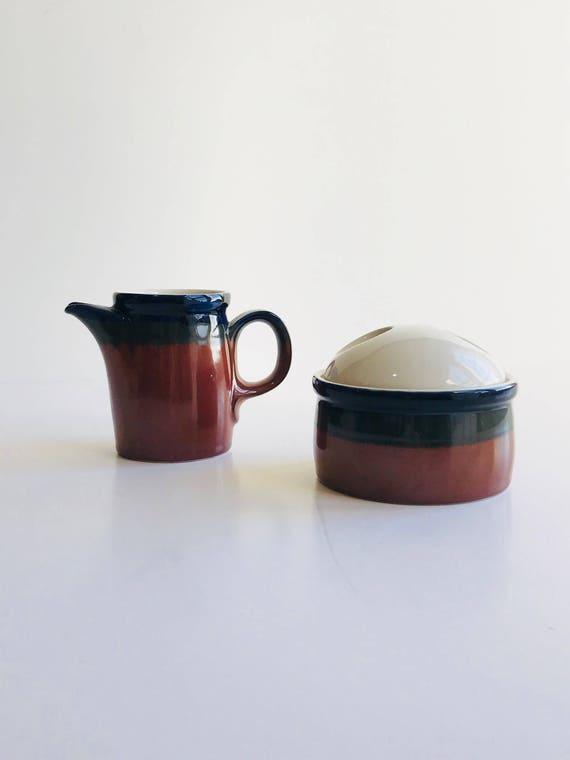 s Mikasa Potters Art FIRE SONG PF003 by Ben Seibel Cup /& Saucer Set