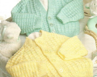 090d6f5f1390 Knit Baby Coverall long sleeves round neck diaper cover snap