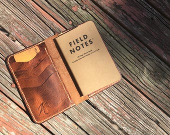 The Nomad Wallet