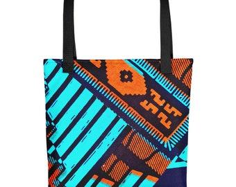 Shoulder Bag Kitten Tote Bag Elegant Geometrical Tote Bag Wedding Welcome Bags Canvas Tote Bag Shopping Bag Animal Tote Bag