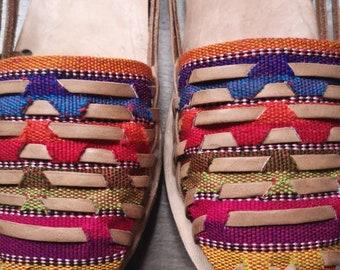 Guatenice