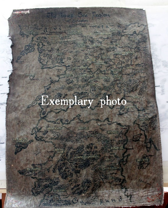 Huge, Inner Sea region of Golarion map, (Please, read description). on nirmathas map, darklands map, crypt of the everflame map, rust island map, tian xia map, rpg map, greyhawk map, mystara map, zakhara map, pathfinder map, toril map, magnimar map, elsir vale map, absalom map, inner sea map, ustalav map, varisia map, cerilia map, dragonlance world map, river kingdoms map,