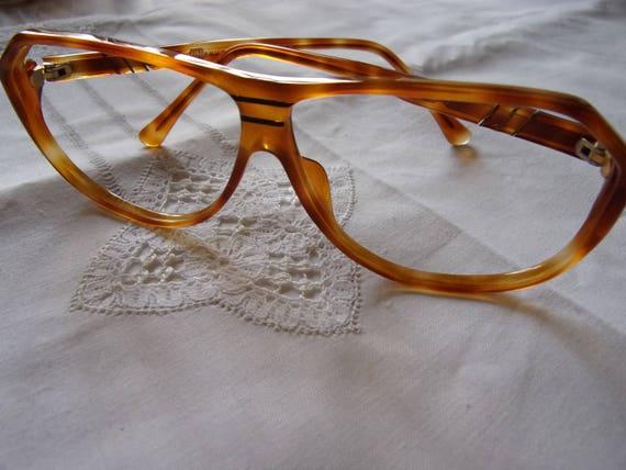 4c67993e4df29 Lunettes vintages Arlecchino France Vintage glasses