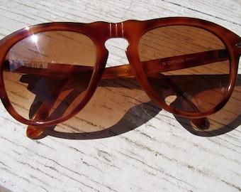 Glasses vintage Crylon, made in France, vintage sunglasses made in France, Paris fashion