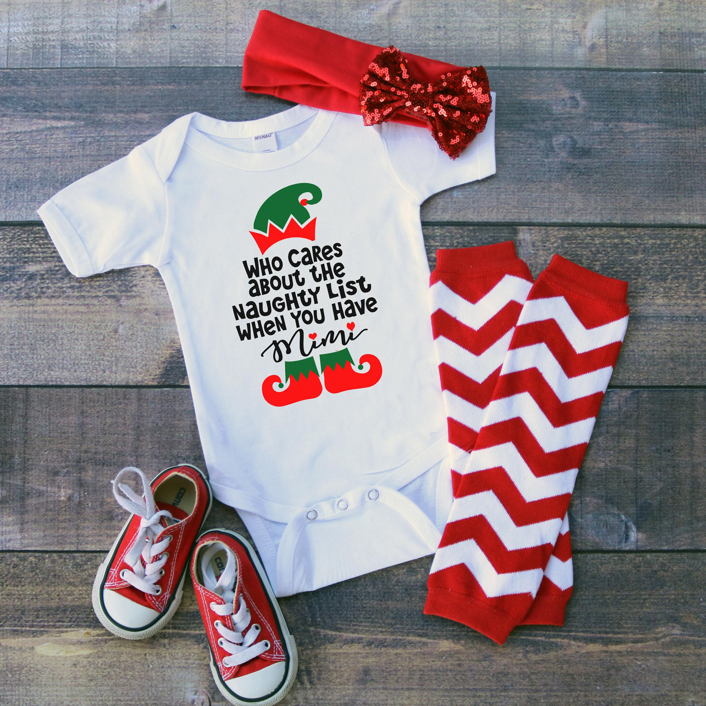 I Love My Firefighter Newborn Baby Short Sleeve Crewneck Tee Shirt