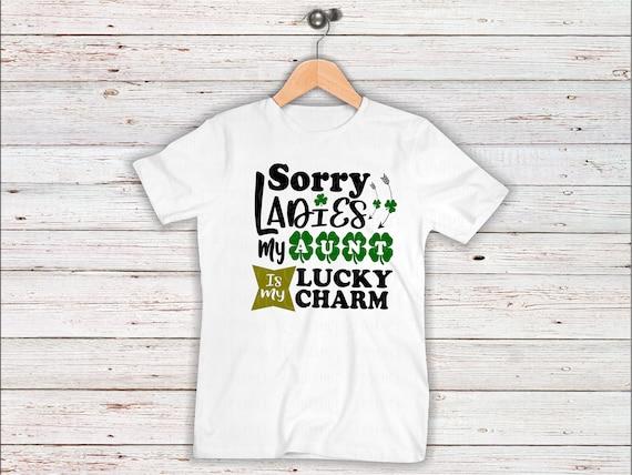 My Papa in Wyoming Loves Me Toddler//Kids Raglan T-Shirt