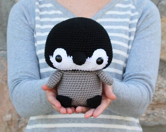 Crochet Amigurumi Deer Toy Softies Free Patterns | Crochet ... | 270x340