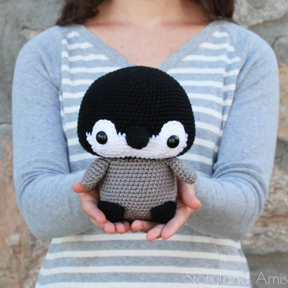 Amigurumi Today - Free amigurumi patterns and amigurumi tutorials | 570x570
