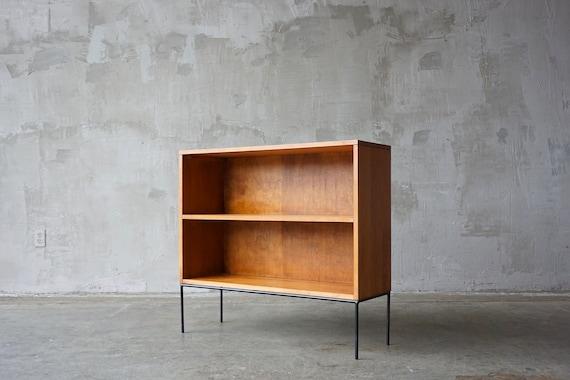 Paul McCobb Book Shelf.