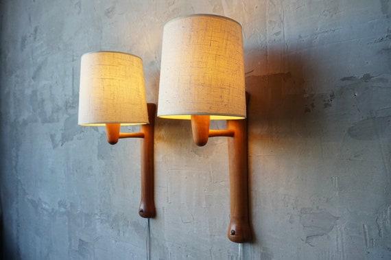 Martz Wall Lamps