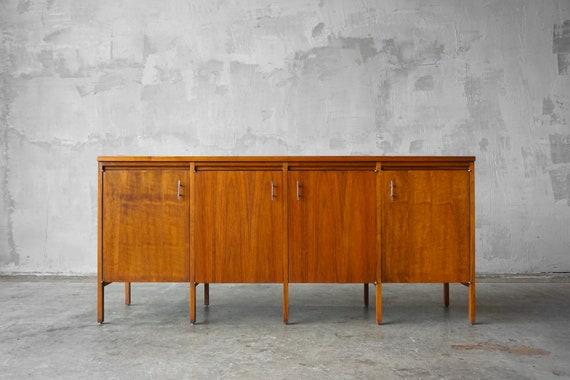 Paul McCobb Cabinet