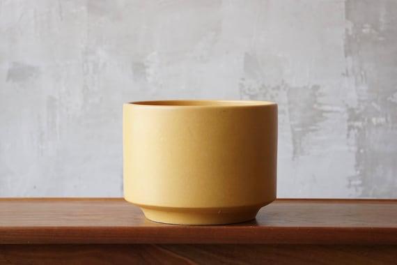 Gainey Ceramic Planter.