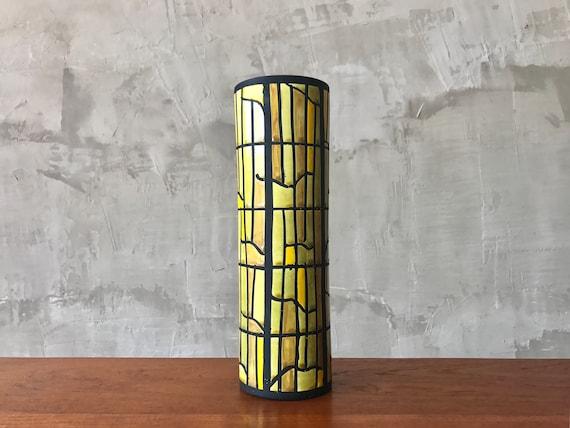 Raymor Italian Vase.
