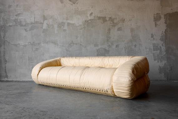 Giovanetti 'Anfibio' Sofa