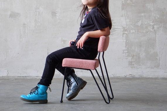 Modernist Children's Chair(s)
