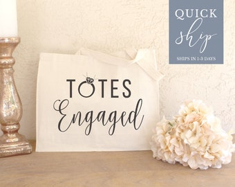 Engagement Gifts For Her Etsy