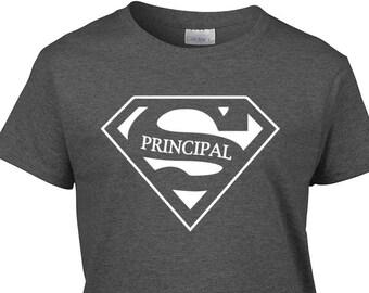 8f86256e Principal Shirt, Principal Gift - 647