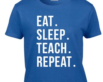 Teacher t-shirt / Teacher Shirt / Teacher t-shirt / Teacher Shirt / Teacher Shirt / Funny Shirt / Gildan Shirt / 474