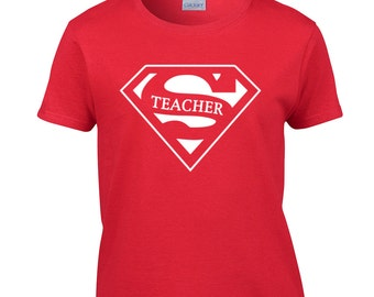 Teacher t-shirt / Teacher Shirt / Teacher t-shirt / Funny Shirt / Gildan Shirt / 476
