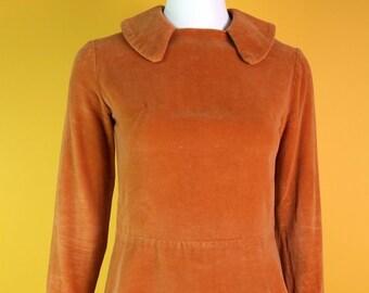 Venus In Furs Clothing