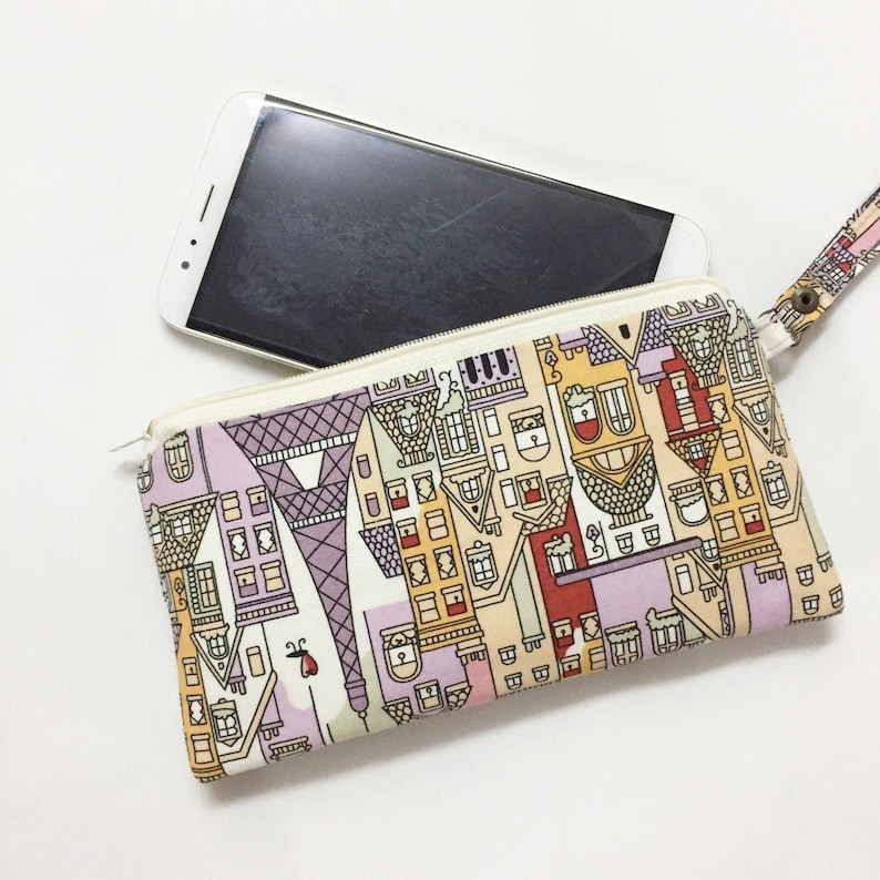 best authentic 50970 06521 CELL PHONE HOLDER, cell phone purse, cell phone pouch, Pencil Pouch, Zipper  Pouch, Zip up case, pencil holder, iphone pouch, iphone purse