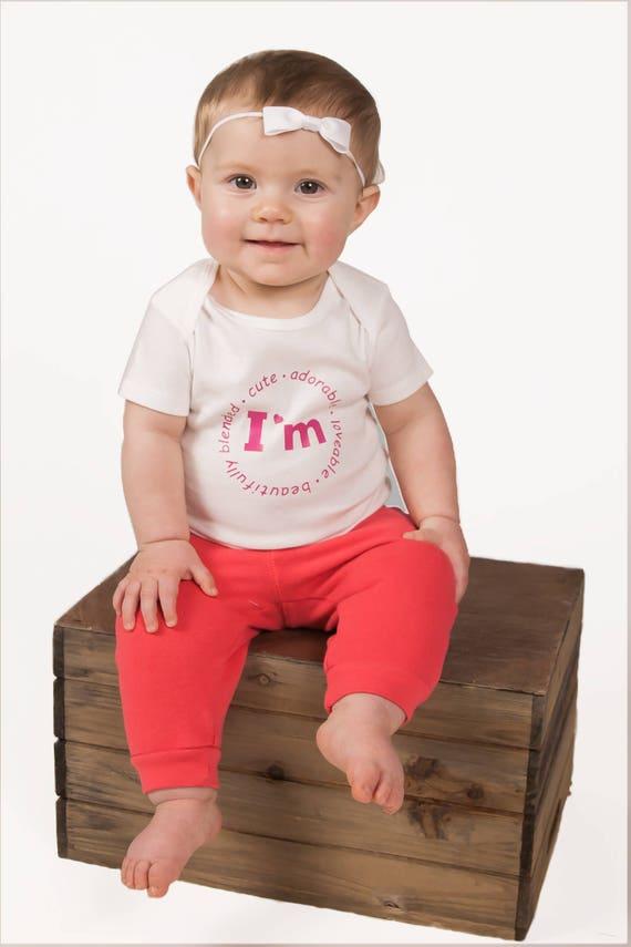 Biracial Mädchen - Weihnachtsgeschenke für Mutter für Mädchen - süße Geschenk-Ideen für Mädchen-Baby-Dusche - Biracial Baby - gemischt Rennen ...