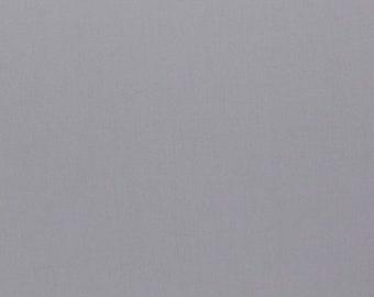 Cotton | Light Grey | Zipfelmarie