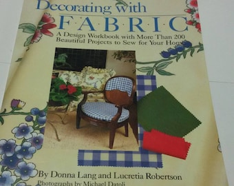 GP10 - Piano Literature Volume 2 - Bastien Decorating with fabric, design