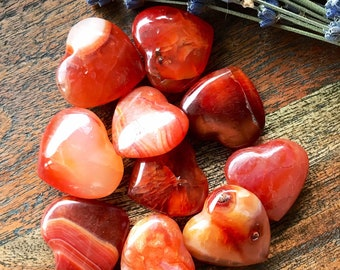 5 Matched Pairs,15mm Long Brand New DEEP CARNELIAN Chalcedony Elongated Faceted Pear Briolettes,Amazing Item at Low Price