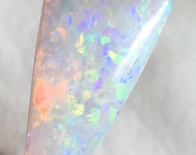 4.10ct Stunning Crystal Opal