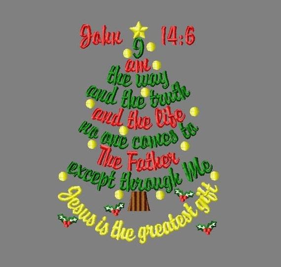 Items similar to Buy 3 get 1 free! Christmas tree ...