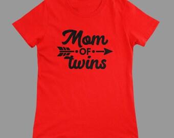 Mom of Twins, Mom Life, Twins, Twinsies, Twinning, Mommy of Twins, Twins love,