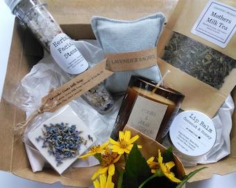 Pregnancy Gift Box Set, Birthday Pamper Gift Box, Pamper Gift Box Set, Bridesmaid Gift Box Set, Corporate Gift Box Set, Pamper Gift Box Set