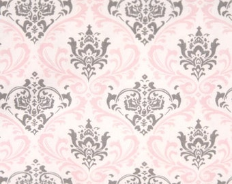 "DISCOUNT, 3/4 Yard FULL Width PLUS 1/4 Yard 46"" Wide, Premier Prints, Home Decor Fabric, Cotton Fabric, Ships Immediately"