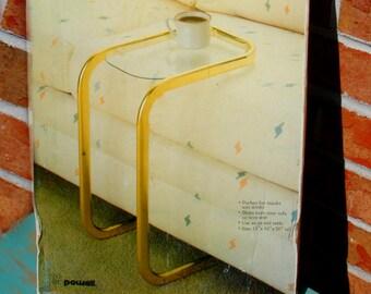 Cool Retro Furniture Legs Etsy Home Interior And Landscaping Mentranervesignezvosmurscom