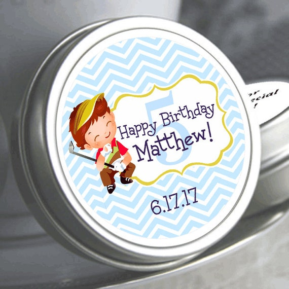 12 Personalized Golf Birthday Mint Tin Favors Select the | Etsy on cards cartoon characters, licensed cartoon characters, home cartoon characters, glass cartoon characters, design cartoon characters, storage cartoon characters, balloons cartoon characters, girls cartoon characters, social cartoon characters, gift baskets cartoon characters, custom cartoon characters, women cartoon characters, diy cartoon characters, toys cartoon characters, safe cartoon characters, special cartoon characters, health cartoon characters, black cartoon characters, anniversary cartoon characters, red cartoon characters,