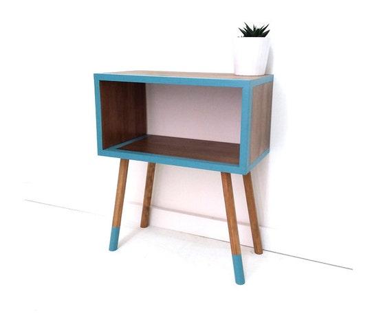 Mitte Des Jahrhunderts Beenden Moderne Möbel Mid Century | Etsy