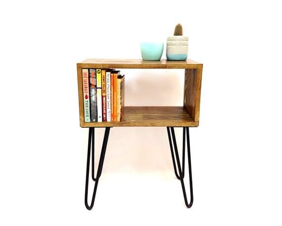 Haarnadel Beine Tisch Mitte Jahrhundert Moderne Tische Mitte | Etsy