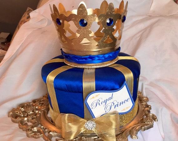crowns, crown centerpieces, cinderella theme, princess crowns, royal crowns, royal weddings, royal birthdays, cinderella centerpieces,