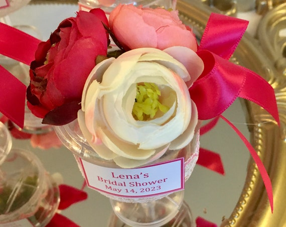WEDDING FAVORS, Wedding Favors for Guests, Baby Shower Favors, Bridal Shower Favors, Sweet 16 Favors, Birthday Party Favors, Communion Favor