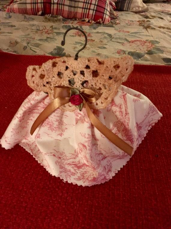 3pc favor dress, lavender sachet, baby shower favors, bridal shower favors, bomboniere, christening favors, baby shower gifts, baby room