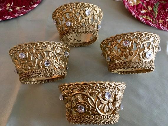 4pc crowns, crown centerpieces, crown favors, crown gifts, royal wedding, cinderella wedding, princess party deco, prince party decor