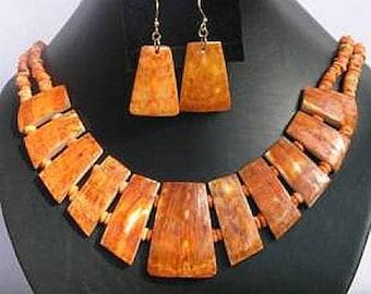 New World Jewelry