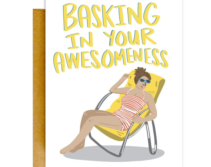 Funny Encouragement Card, Inspiration Card, Funny Card, Greeting Card, Inspirational Card, Funny Cards, Encourage Card, Funny Greeting Card