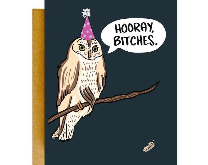 Funny Birthday Card, Birthday Card, Funny Cards, Wine Birthday Cards, Birthday Cards, Knotty Cards, Funny Cards, Cute Cards, Funny Gifts