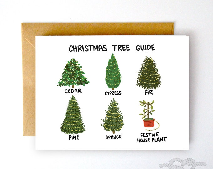 Funny Christmas Card, Christmas Card, Funny Holiday Card, Greeting Card, Christmas Cards, Funny Card, Funny Cards, Funny Christmas